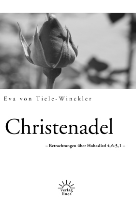 Cover Christenadel mid