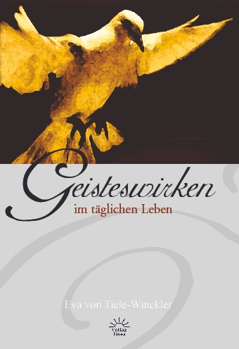 Cover Geisteswirken