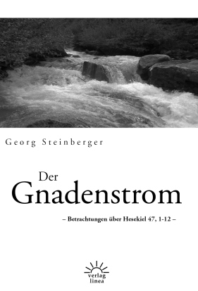 Cover Gnadenstrom mid